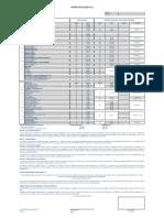 2HGAE60219.pdf