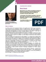 Girard-Doc3.pdf