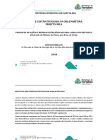 tabela_de_proposta_de_acoes_e_medidas_estrategicas-zona_de_orla_iii.pdf