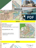 Brasilia Final