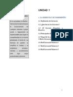 Apuntes Unidad 1 Versión 2020-Convertido