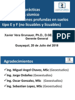 GUIA CIMENTACION PROFUNDA