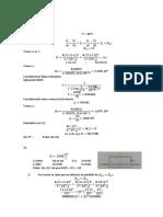 2dapractica (3).docx