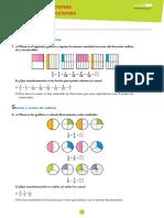 fracciones08_solucionario.pdf