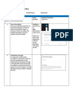 rolstoryboard newscriptprocedure