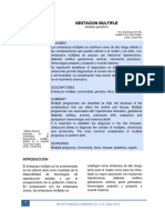 rms185c.pdf