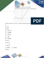 Tarea1 Vectores Matrices Determinantes