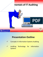 IT Auditing.ppt