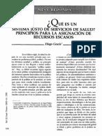 v108n(5-6)p570.pdf