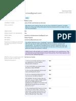 Robbie-Jones-NC.pdf