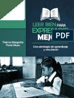 LEERBIENPARAEXPRESARSEMEJOR.pdf