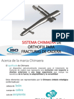 PRESENTACION CHIMAERA.pptx,,,.pptx