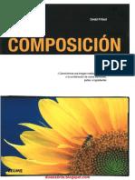 365145344 Composicion David Prakel PDF Convertido