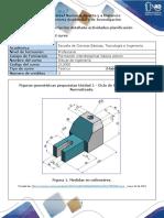 Anexo 1. Figuras propuestas (2).pdf