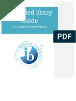 [Habib_D.,_Marsh_K.]_Extended_Essay_Guide_-_Studen(z-lib.org) (1).pdf