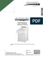 Protec  2 serie -.pdf