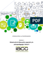 02_Contenido_Intro_Psicopedagogia.pdf