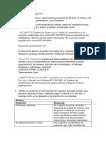 Confecciones SA AA4.docx