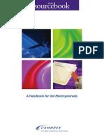 CAMBREX-The Sourcebook_ a Handbook for Gel Electrophoresis.pdf