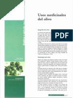 Dialnet-UsosMedicinalesDelOlivo-4956319.pdf