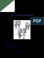 Thales_Galileu.pdf