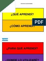 Tarjetas de la Metacognición.docx