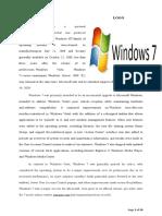 windows 7,8,8.1,10