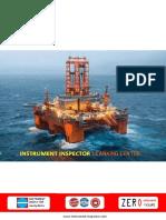 brochure Instrument Inspection.pdf