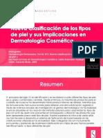 16_tipos_de_piel (1)