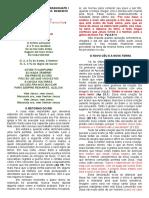Estudo Pg - 45 - o Fim Da Historia