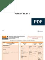 Formato Place