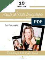 Ebook-10-hábitos-para-una-VIDA-SALUDABLE-compress.pdf