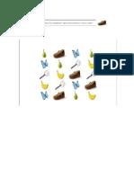 ejercicios de estimulación cognitivos no alfabetiz.docx
