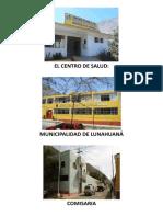 instituciones de lunahuana.docx