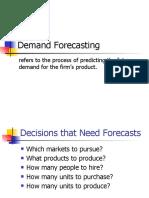 Demand-Forecasting-Microeconomics.pptx
