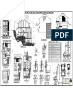 DB-CP-RB-2018-21-006 - Final-for print-2018-08-01-R1-Layout1
