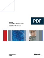 ArbitraryFunctionGeneratorAFG2021.pdf