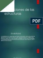 Condiciones de las estructuras.pptx