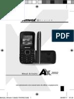 celular-ax-2002-10
