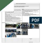 Form evaluasi kode red 4.pdf