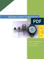 Nanopdf.com Que Es Un Transistor