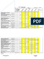 Table-of-Specification-SY-19-20.xls