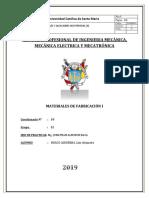 Formato de Presentación CUESTIONARIO(11)