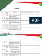 _interchange 2 Writing Tasks (2) (2)