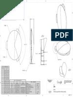 Lens.pdf