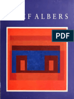 josefalb00albe.pdf