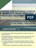 03. Proceso Constructivo Movimiento Tierras[1] (1)