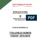 toluviejosucrepd2012-2015