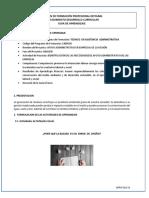 GFPI-F-019_Formato_Guia_de_Aprendizaje  segregacion  de residuos.docx