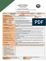DLP-FORMAT-2019-2020.docx
